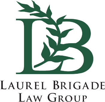 Laurel Brigade Law Group